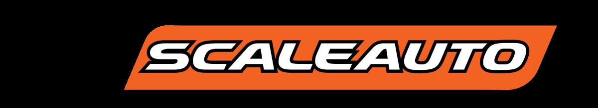 Scaleauto Slot Cars